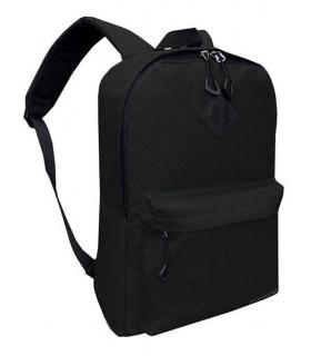 کوله پشتی فوروارد اف سی ال تی 5004 Forward FCLT5004 Backpack