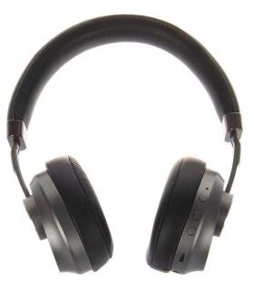 هدفون بی سیم ان ام سی متروپل NMC Metropole Wireless Headphones