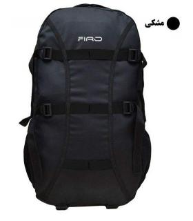 کوله پشتی فیرو مدل 6031 Firo 6031 Backpack