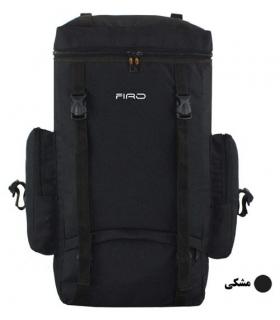 کوله پشتی کوهنوردی فیرو مدل 820 Firo 820 Mountain Backpack