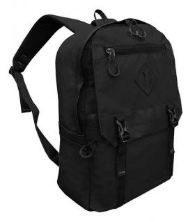 کوله پشتی فوروارد اف سی ال تی 5002 Forward FCLT5002 Backpack