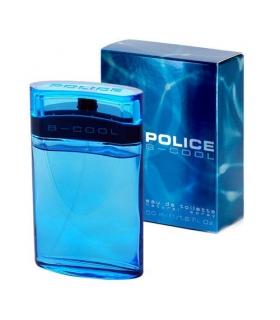 ادکلن مردانه پلیس بی-کول Police B - Cool for men