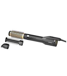 سشوار برس دار بابیلیس اس 125 ای Babyliss AS125E Air Brush