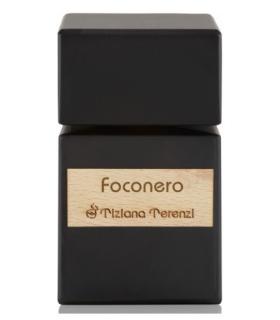 عطر و ادکلن زنانه و مردانه تیزیانا ترنزی فوکونرو Tiziana Terenzi Foconero EDP For Men and Women