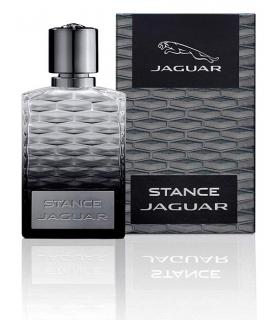 عطر و ادکلن مردانه جگوار استنس Jaguar Stance For Men