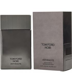 عطر و ادکلن مردانه تام فورد نوآ آنتراسایت Tom Ford Noir Anthracite For Men