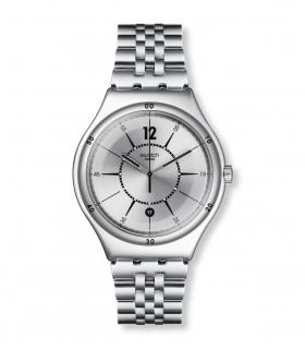 ساعت مچی اسپرت عقربه ای سواچ Swatch YWS406G