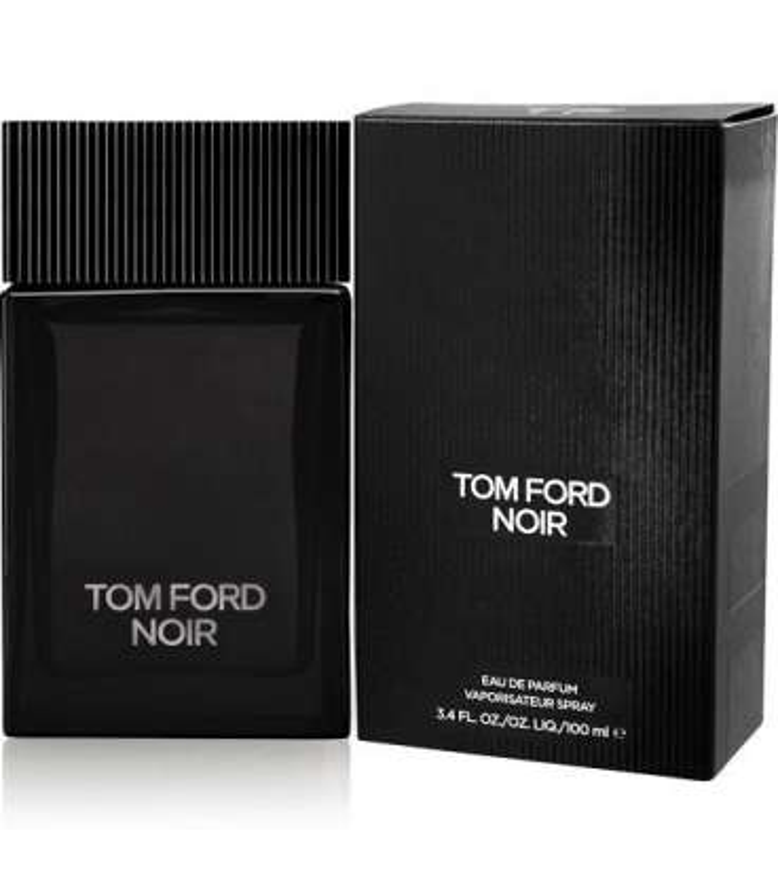 عطر مردانه تام فورد نویر ادو پرفیوم Tom Ford Noir EDP