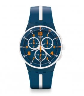 ساعت مچی اسپرت عقربه ای سواچ Swatch SUSN403