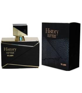 عطر و ادکلن مردانه اسکلاره هیستوری Sclaree History EDP For Men