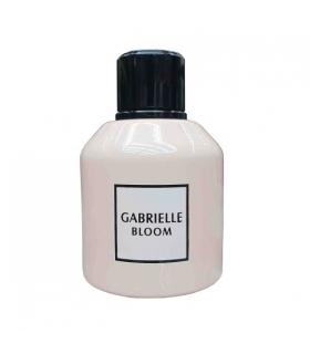 عطر و ادکلن زنانه فراگرنس ورد گابریل بلوم Fragrance World Gabrielle Bloom For Women
