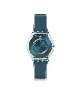 ساعت مچی اسپرت عقربه ای سواچ Swatch SFS103