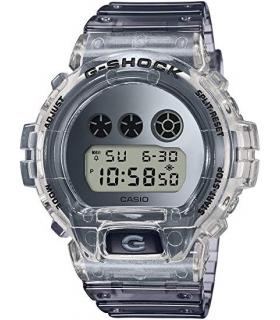 ساعت مچی دیجیتالی مردانه ی کاسیو جی شاک Casio G-Shock DW-6900SK-1JF For Men