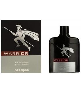 عطر و ادکلن مردانه اسکلاره واریر Sclaree Warrior EDP For Men