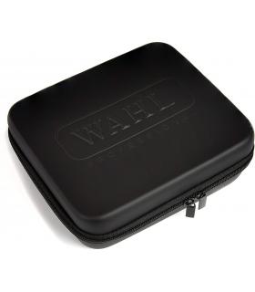 کیف ماشین اصلاح مسافرتی پرفشینال وال Wahl Professional Travel Storage Case 90728