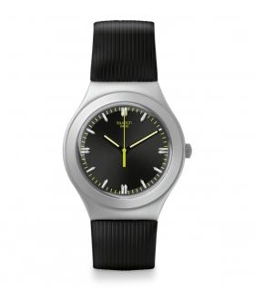ساعت مچی اسپرت عقربه ای سواچ Swatch YGS1008