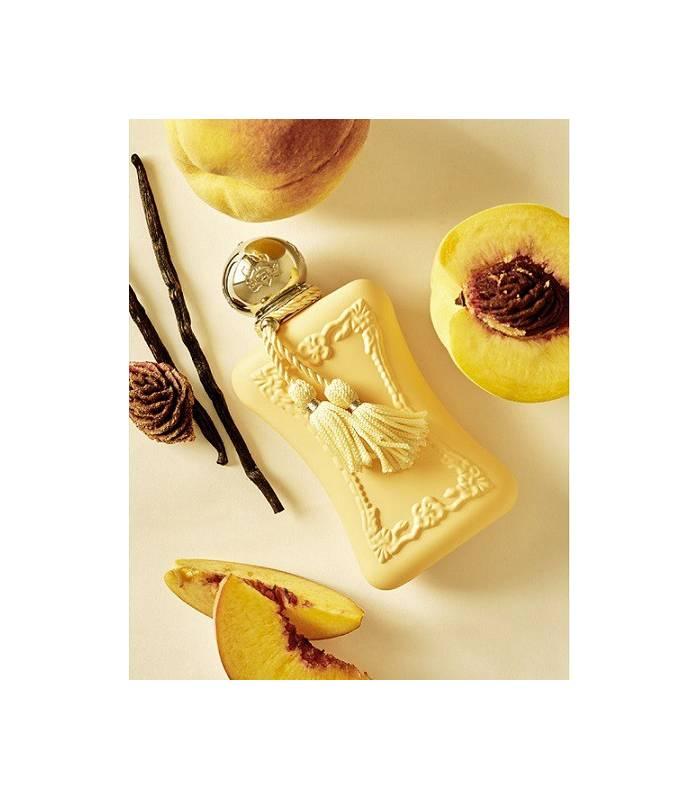 عطر و ادکلن زنانه پرفیومز د مارلی کاسیلی Parfums de Marly Cassili EDP for women