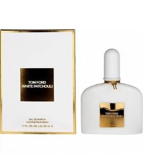 عطر مردانه تام فورد وایت پچولی Tom Ford White Patchouli