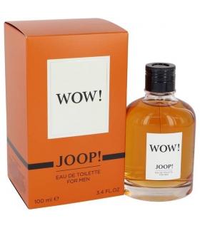 عطر و ادکلن مردانه ژوپ واو Joop wow for men