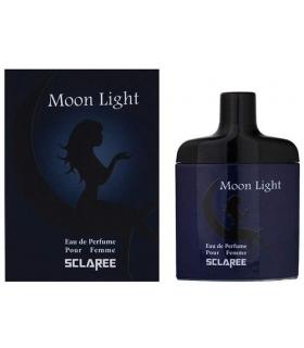 عطر و ادکلن زنانه اسکلاره مون لایت Sclaree Moon Light For Women