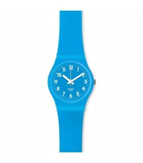 ساعت مچی عقربه ای زنانه سواچ Swatch LS112