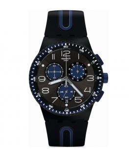 ساعت مچی مردانه عقربه ای سواچ Swatch SUSB406