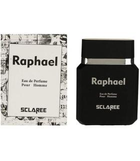 عطر و ادکلن مردانه اسکلاره رافائل Sclaree Raphael For Men