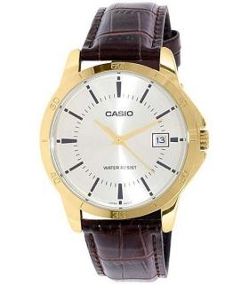 ساعت مچی عقربه ای مردانه کاسیو Casio MTP-V004GL-9AUDF For MAN