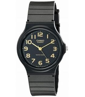 ساعت مچی عقربه ای مردانه کاسیو Casio MQ-24-1B2L Watch For Men