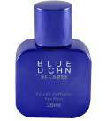 عطر جیبی مردانه اسکلاره بلو دی چن ادوپرفیوم Sclaree Blue d chn EDP For Men