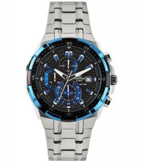 ساعت مچی عقربه ای مردانه کاسیو Casio Edifice EFR-539D-1A2VUDF Watch For Men