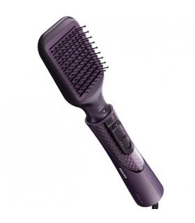 حالت دهنده موفیلیپس اچ پی 8656 Philips HP8656 Hair Curler