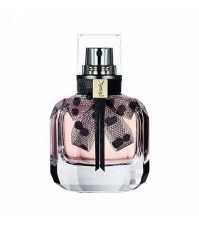 عطر زنانه ایو سن لورنت مون پاریس ادو پرفیوم Yves Saint Laurent Mon Paris Eau De Parfum for Women