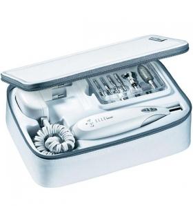 دستگاه مانیکور بیورر Beurer MPE60 Manicure