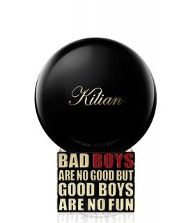 عطر زنانه و مردانه بای کیلیان بد بویز آر نو گود بات گود بویز ار نو فان By Kilian Bad Boys Are No Good But Good Boys Are No Fun