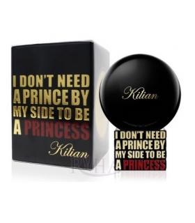 عطر زنانه و مردانه بای کیلیان آی دونت نید اپرنس بای مای ساید By Kilian I Don't Need A Prince By My Side To Be A Princess