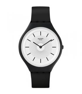 ساعت مچی مردانه و زنانه عقربه ای سواچ Swatch SVUB100