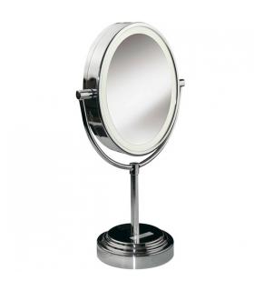 آینه برقی بابیلیس Babyliss 8437E Mirror