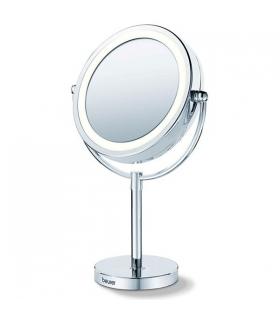 آینه برقی بابیلیس Babyliss 8435E Mirror
