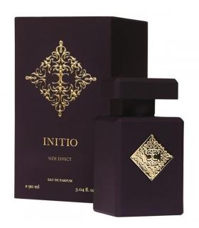 عطر و ادکلن زنانه و مردانه اینیتیو پرفیومز پرایوز ساید افکت ادوپرفیوم Initio Parfums Prives Side Effect EDP for men and women