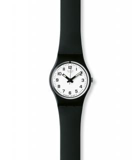 ساعت مچی عقربه ای زنانه سواچ Swatch LB153