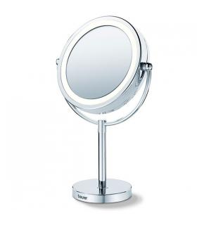 آینه برقی بیورر Beurer BS69 mirror