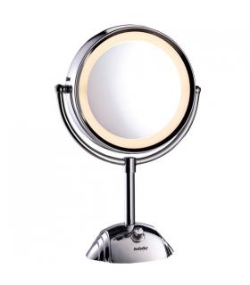 آینه برقی بابیلیس Babyliss 8438E Mirror