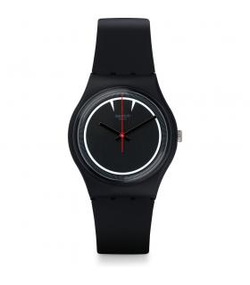 ساعت مچی عقربه ای زنانه و مردانه سواچ Swatch GB294