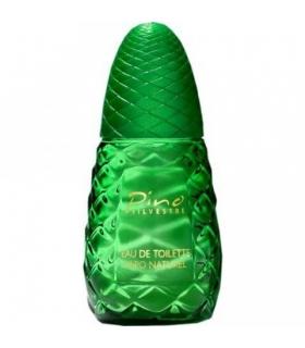 عطر و ادکلن مردانه پینو سیلوستره پاین جم اسنس ادو تویلت pino silvestre Pine Gems Essence EDT for man