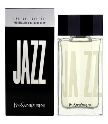 عطر مردانه ایو سن لورن جاز Yves Saint Laurent Jazz