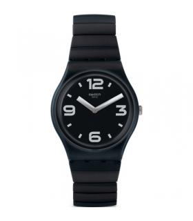 ساعت مچی عقربه ای زنانه و مردانه سواچ Swatch GB299A