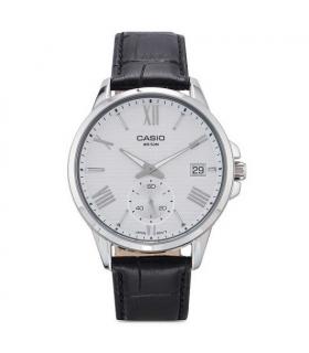 ساعت مچی عقربه ای مردانه کاسیو Casio 4549526214547 Watch For Men