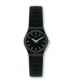ساعت مچی عقربه ای زنانه و مردانه سواچ Swatch YGS470