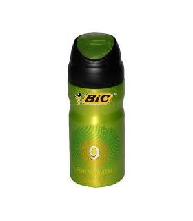اسپری زنانه بیک شماره 9 Bic No.9 Spray For Women